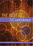 The Best of in Confidence 9781584260622