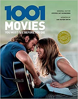Amazon Com 1001 Movies You Must See Before 15