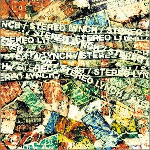 STEREO LYNCH