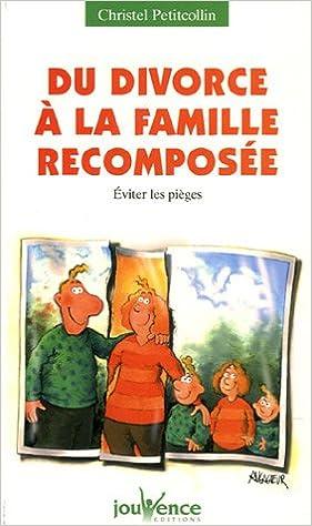 LAMOUR RONDES DES PDF GRATUITEMENT OSEZ TÉLÉCHARGER
