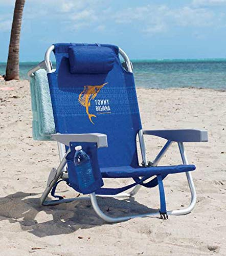 Buy bahamas best beach
