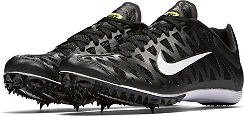Mens Nike Zoom Maxcat 4 Track Spike