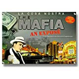 Mafia: An Expose