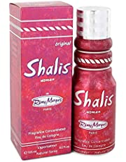 Remy Marquis Shails For Women 125 ML EDC