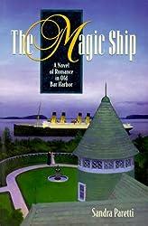 The Magic Ship