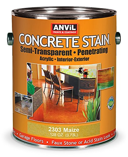 anvil-semi-transparent-concrete-stain-penetrating-acrylic-interior-exterior-maize-1-gallon-pack-of-4
