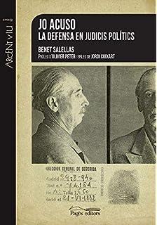 Discurso a la nación catalana (CASTELLANO): Amazon.es: Cotarelo i García, Ramón, Mas i Gavarró, Artur: Libros