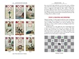 The Complete Lenormand Oracle Handbook: Reading the