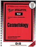 Cosmetology, Rudman, Jack, 0837380715