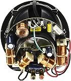 Polk Audio 70-RT 3-Way In-Ceiling Speaker
