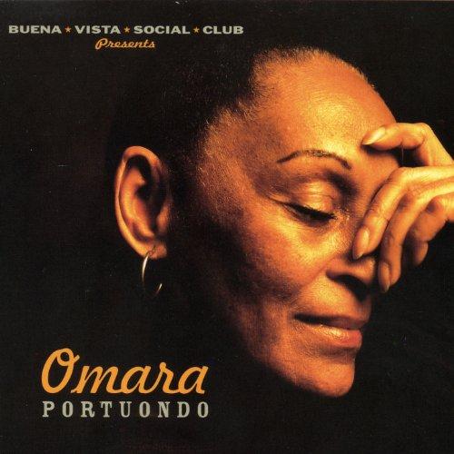 ... Omara Portuondo (Buena Vista S..
