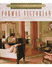 Formal Victorian