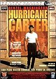Hurricane Carter - Édition Prestige [Édition Prestige]