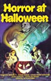 img - for Horror at Halloween book / textbook / text book