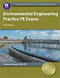 Environmental Engineering Practice PE Exams