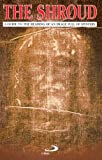 The Shroud of Turin, Lamberto Schiatti, 0818908173