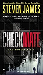 Checkmate: The Bowers Files