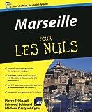 Image de Marseille pour les nuls