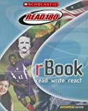 Read 180 rBook Read Write React Enterprise Edition Stage B