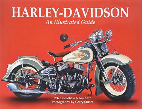Harley quinn online shopping in pakistan amazonshopping harley davidson an voltagebd Gallery