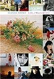 Life,/Music&Love [DVD]