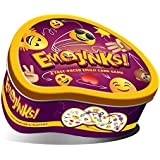 Emojinks Emoji Card Games For Families - Fun Card Game For kids Emoji Party Toys Gifts For Boys and Girls