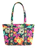 Vera Bradley Mandy in Jazzy Blooms, Bags Central