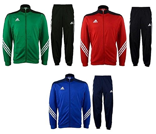 fb257cfe9851 Sport Suit Adidas TOP 10 searching results