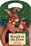 Knock at the Door, Moira Kemp, 0769630022