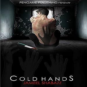 Cold Hands Audiobook