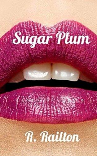 Windsor Plum - Sugar Plum