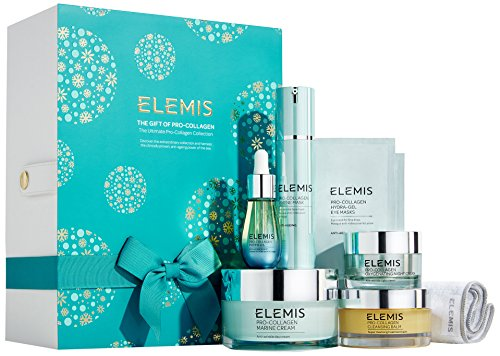 Elemis Skin Care Products - 9