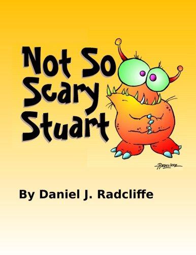 Not So Scary Stuart]()