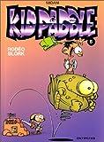 "Afficher ""Kid Paddle n° 6 Rodéo Blork"""