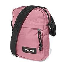 Eastpak The One Messenger Bag Grandma Sweater