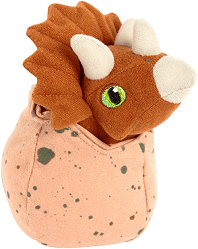 Jurassic World Triceratops Mini ()