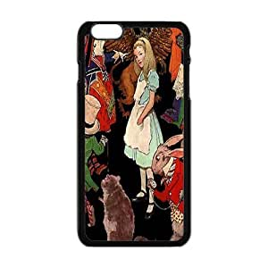 Tomhousomick Custom Design The Walking Dead Case for Samsung Galaxy Note 4 Phone Case Cover #91