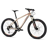Image of Mongoose Ruddy Comp 27.5+ Mountain Bike