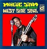 West Side Soul [Vinyl]