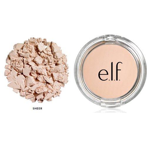 elf-prime-stay-finishing-powder-23211-sheer