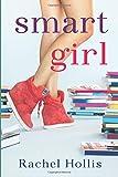 Smart Girl (The Girl's Series)