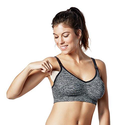 Buy sports bra for nursing mothers