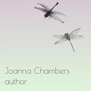 Joanna Chambers