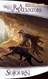 Sojourn (Dark Elf #3)