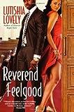 Reverend Feelgood, Lutishia Lovely, 0758238657