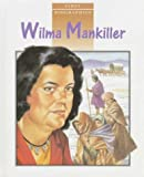 Wilma Mankiller, Gini Holland, 0817244573