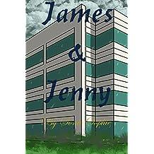 James & Jenny
