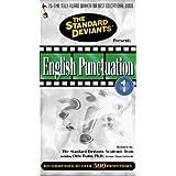 English Punctuation 1