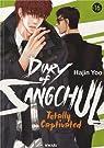 Diary of Sangchul par Yoo