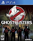 Ghostbusters the Game